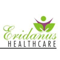 Eridanus Healthcare