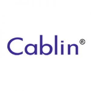 Cablin Healthcare