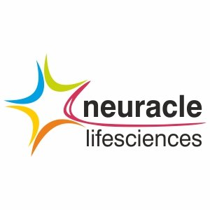 Neuracle Lifesciences
