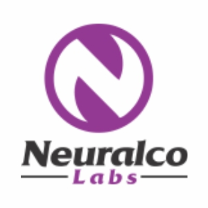 Neuralco Labs