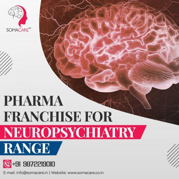 Neuropsychiatry Franchise In Nashik | Top Neuro Franchise ...